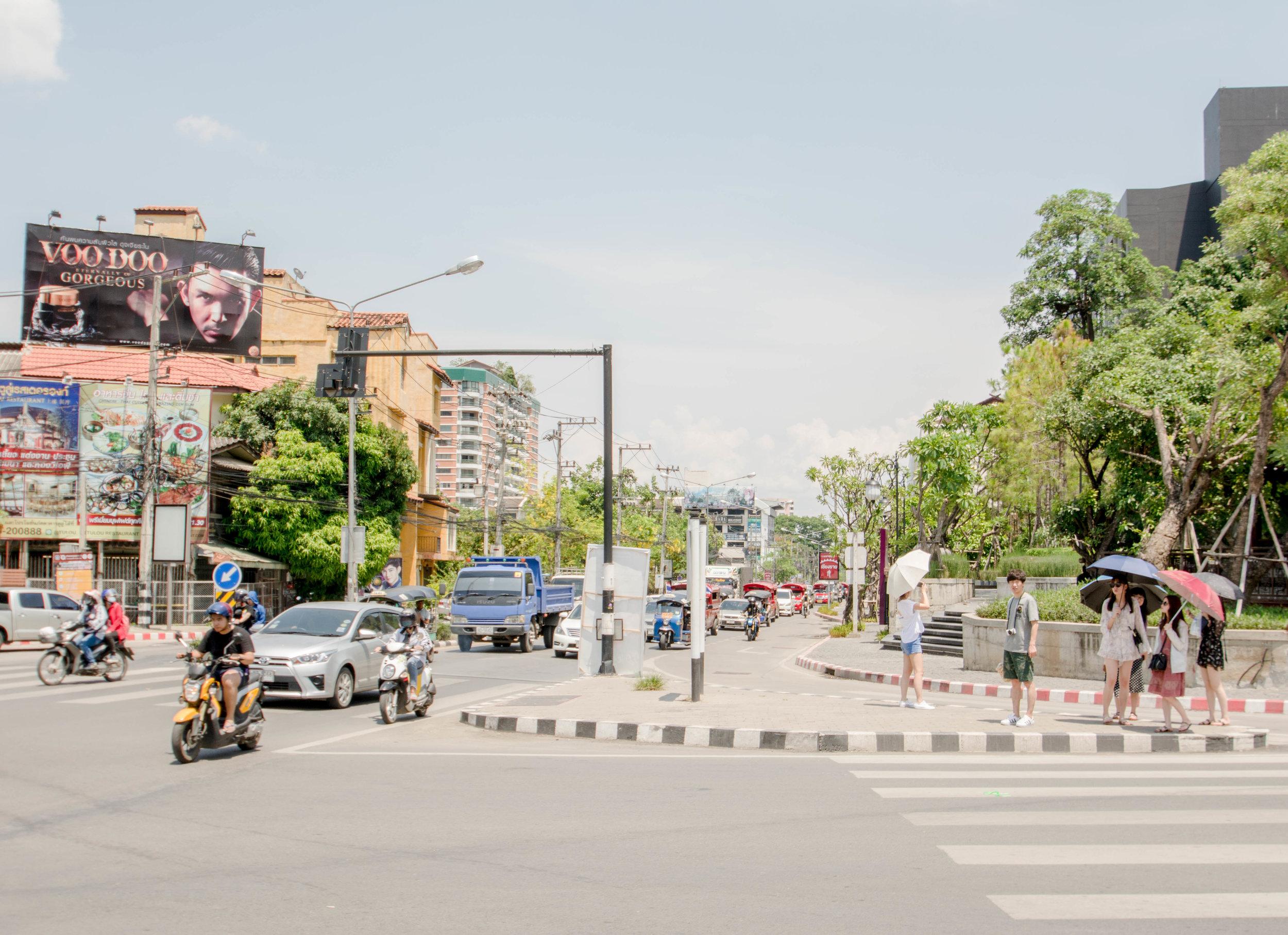 ChiangMai-50.jpg