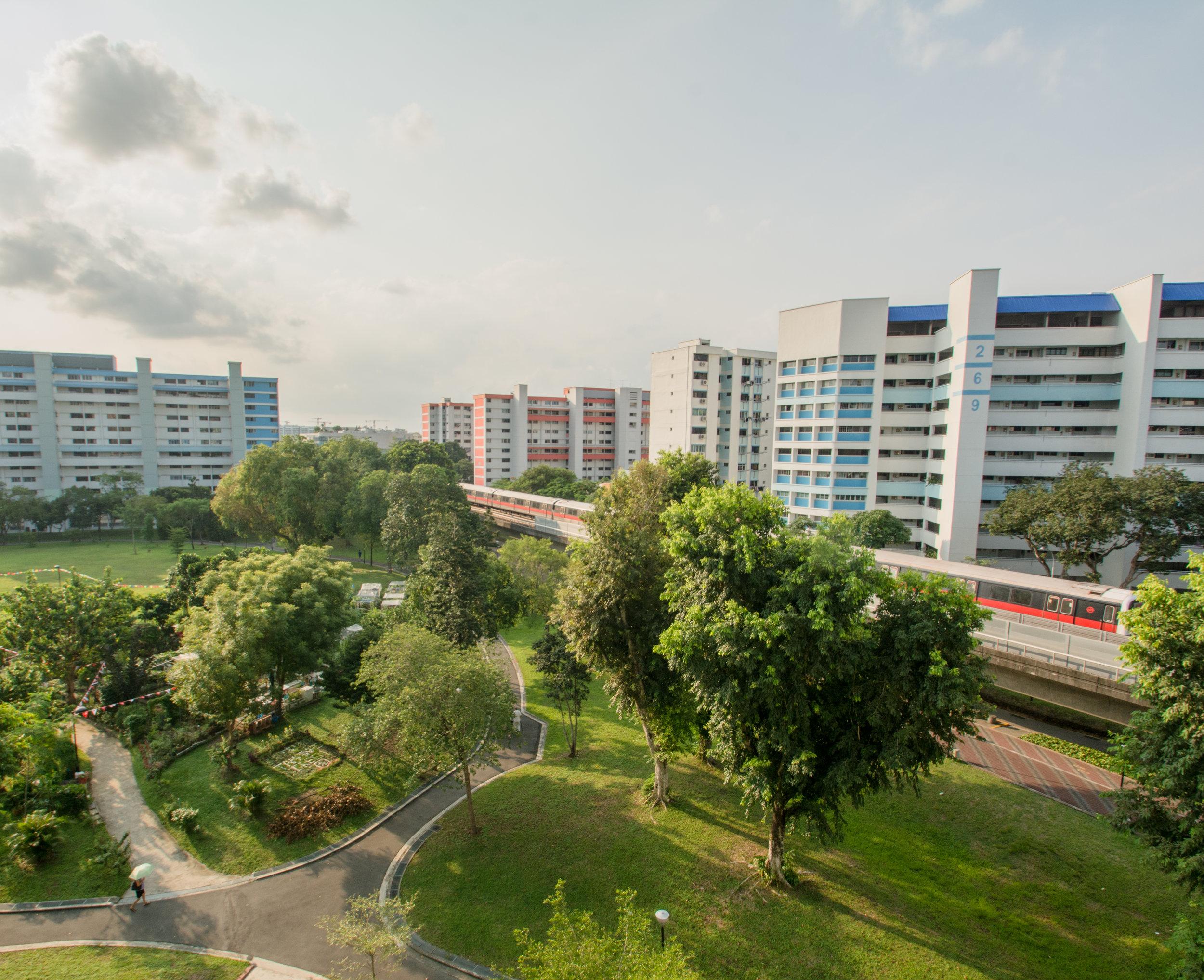 Singapore-23.jpg