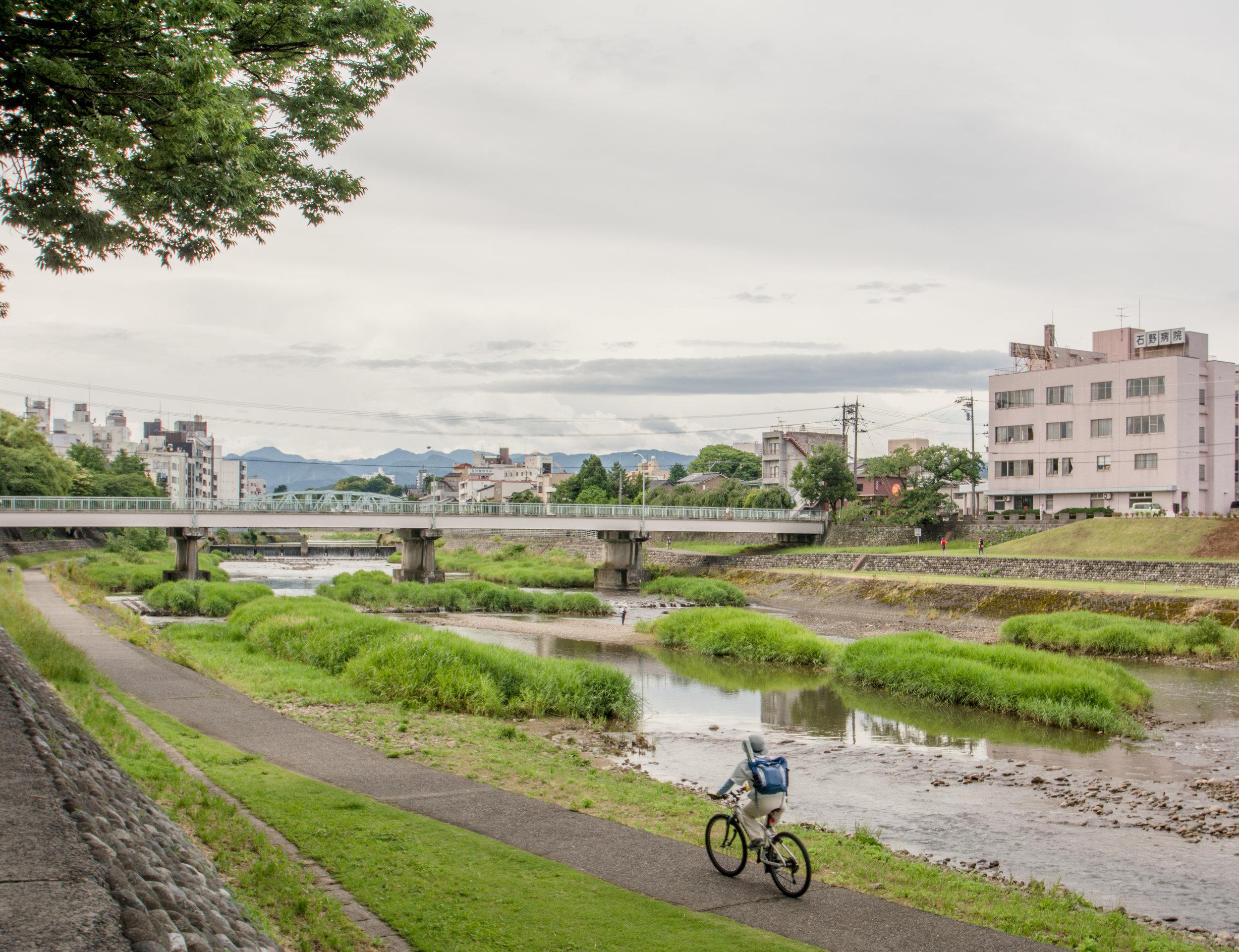 Kanazawa-5.jpg
