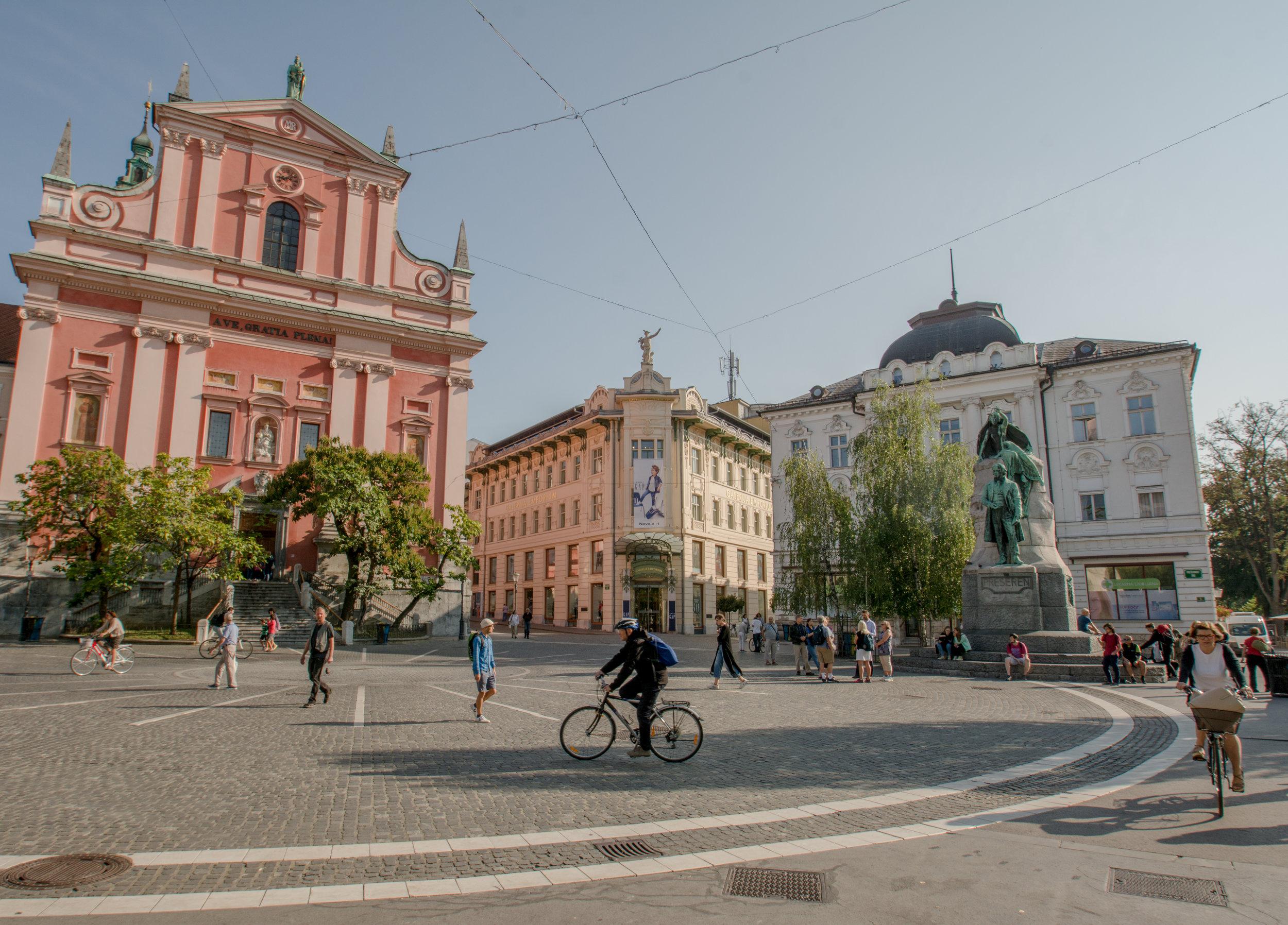 Ljubljana-2.jpg