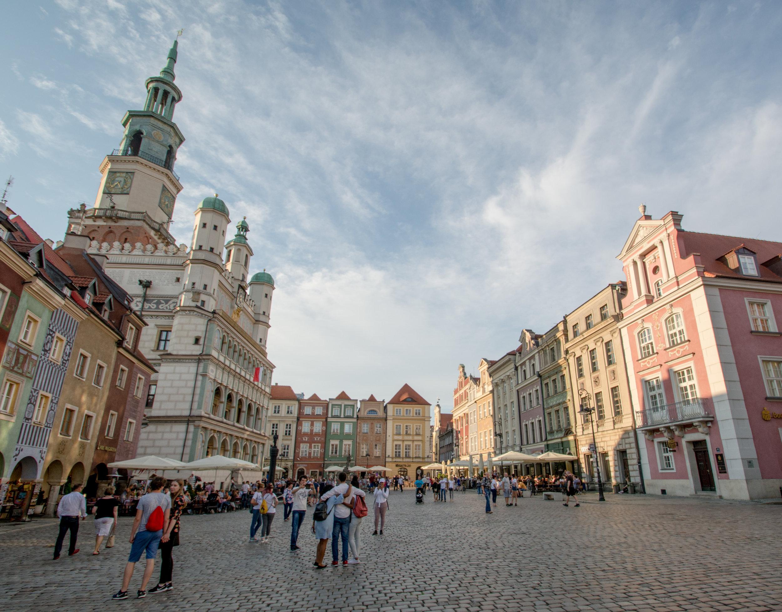 Poznan-4.jpg