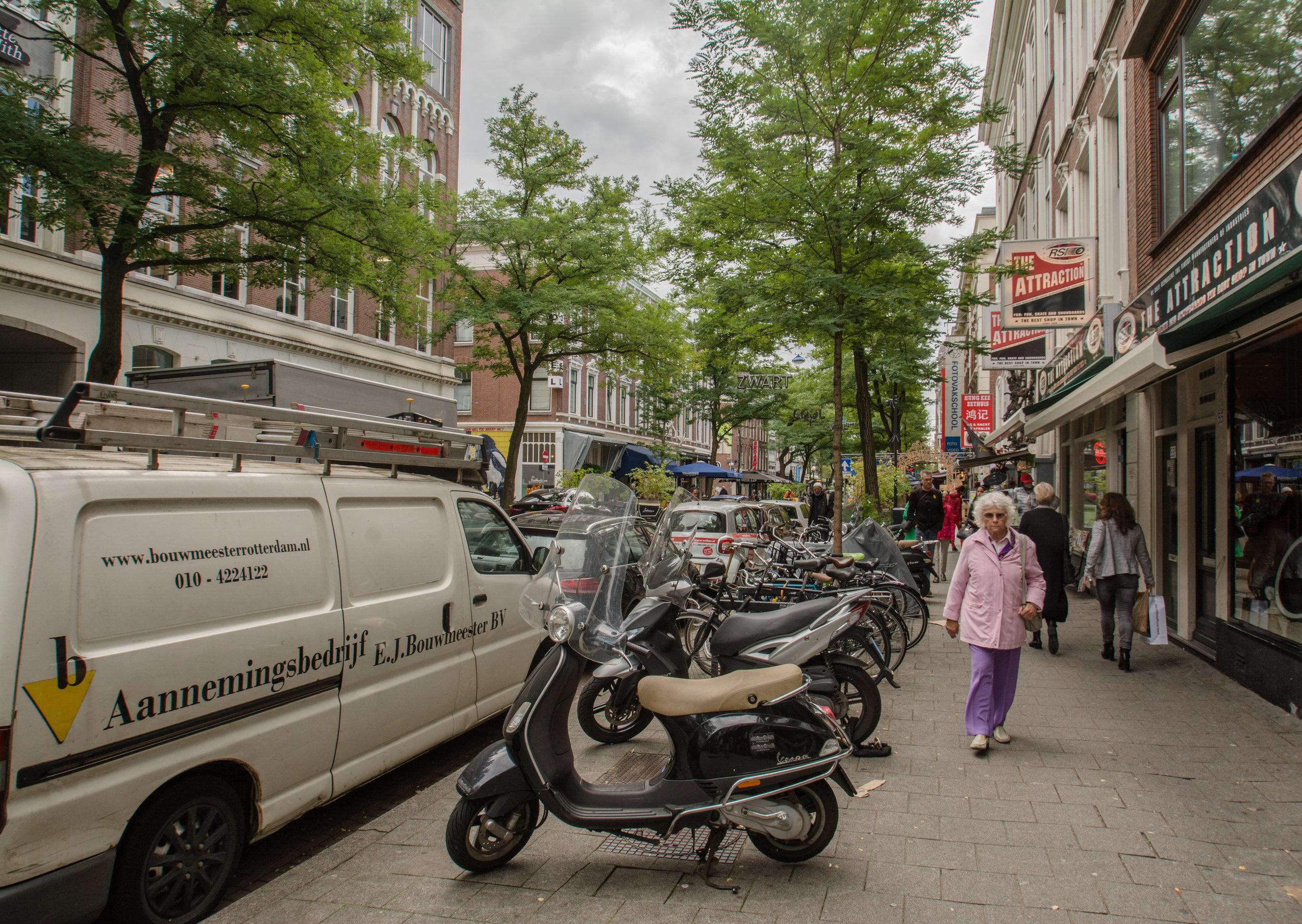 Rotterdam-14.jpg