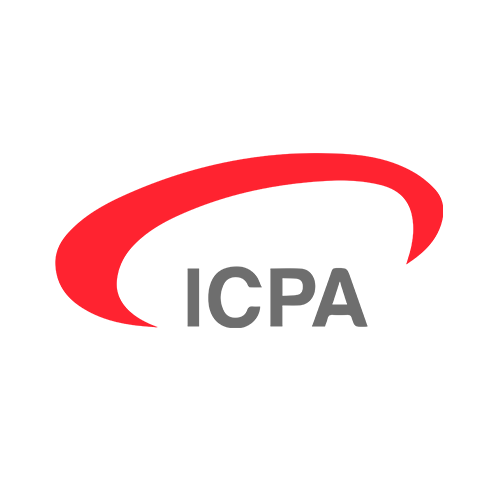 ICPA-Square.png