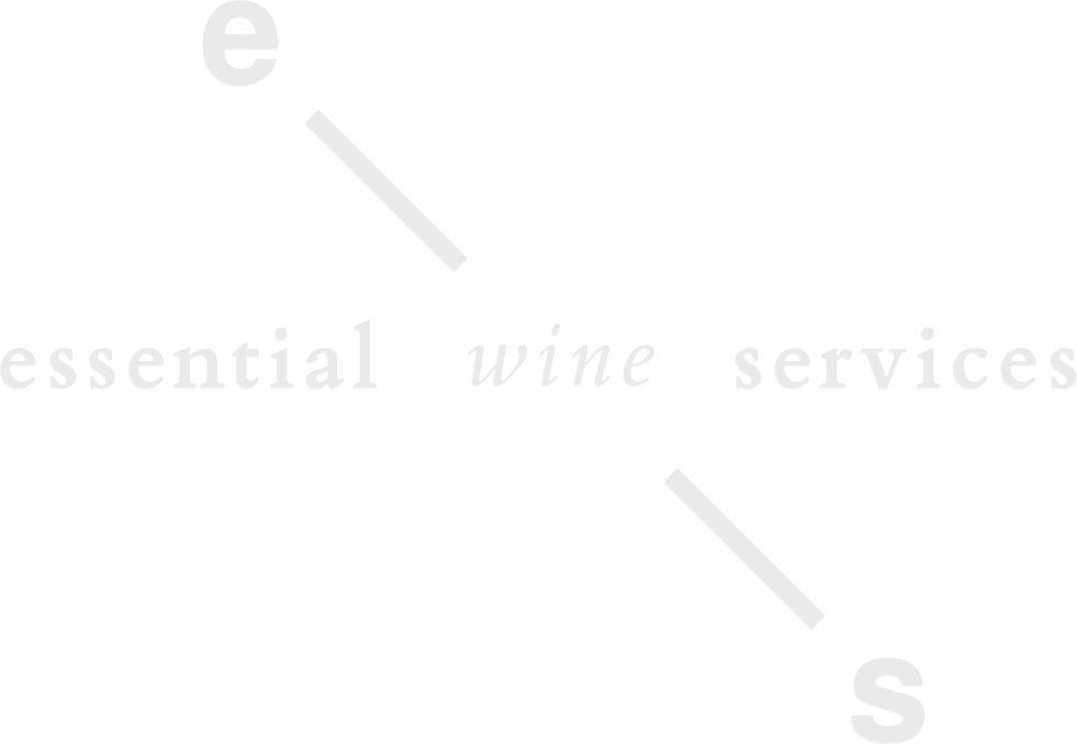 logo_white_shadow.png