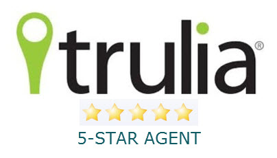 Copy of Trulia Reviews