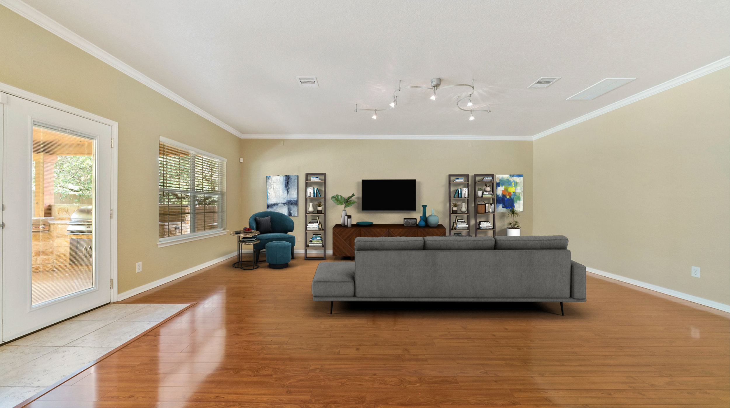 livingroom fixed.jpg