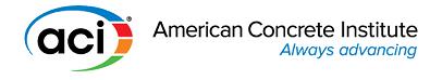 American Concrete Institute.png