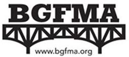 Bridge Grid Flooring Manufacturers Association (BGFMA).png