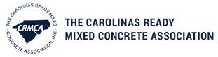 Carolinas Ready Mixed Concrete Association (CRMCA).png