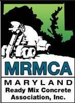 MRMCA.jpg