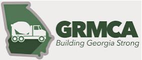 GRMCA.jpg