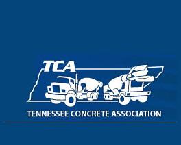 Tennessee Concrete Assoc.jpg