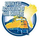 SEARS southeast railshipper.jpg