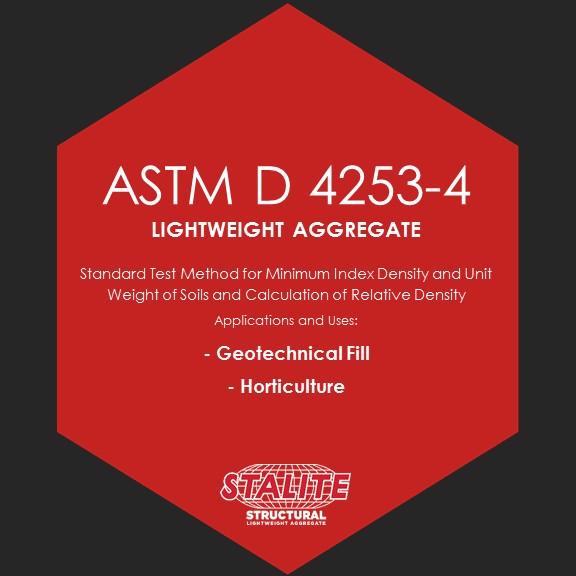 NEW-SSP-gradation-testing_D4253-4.jpg