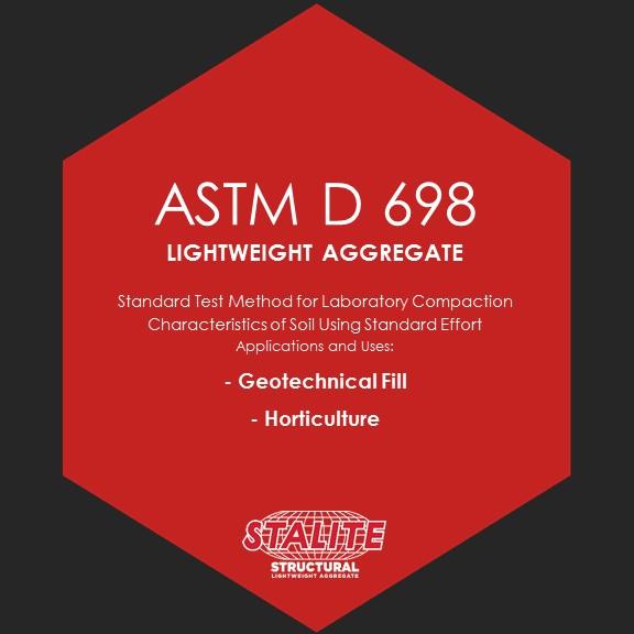 NEW-SSP-gradation-testing_D698.jpg