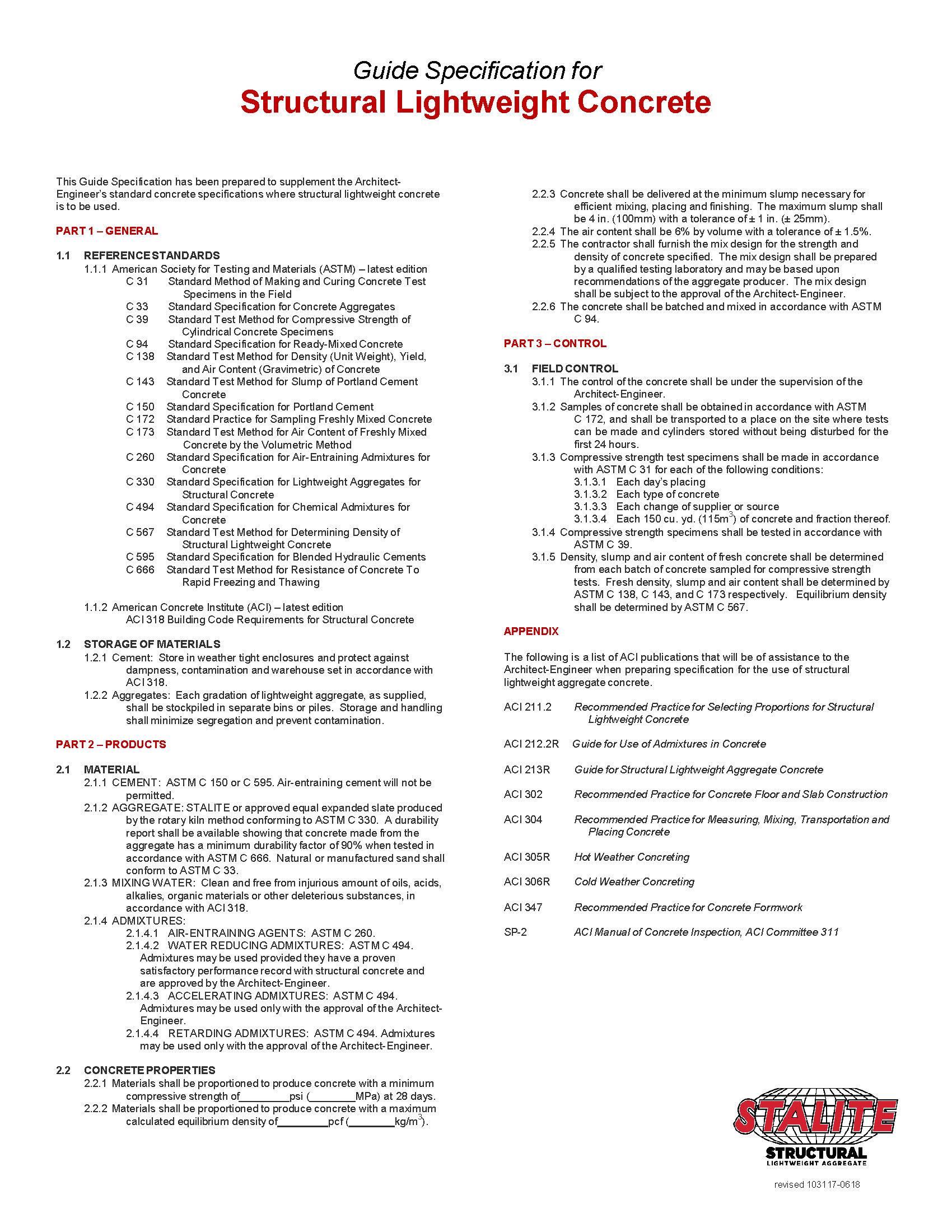 Guide_Spec_Structural-062918+++.jpg