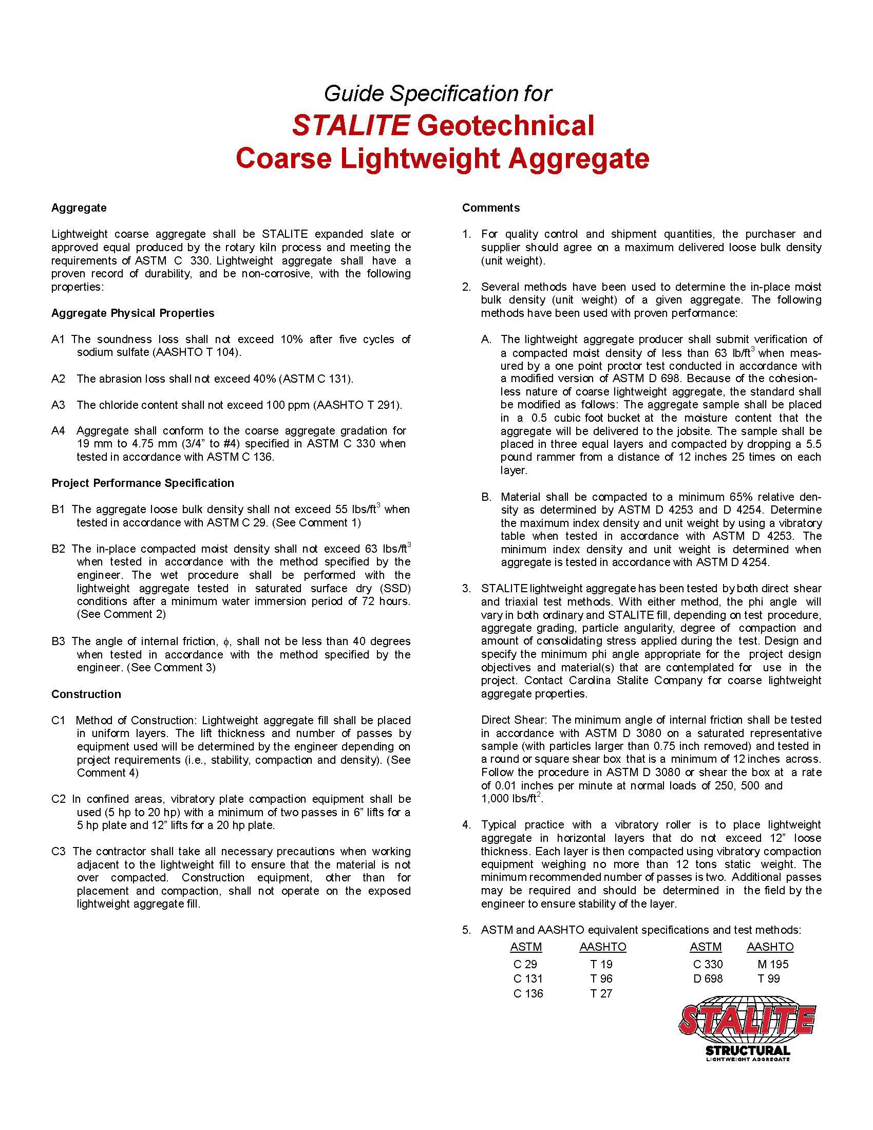 GEO Guide Specifications for LW-Coarse-072718++.jpg