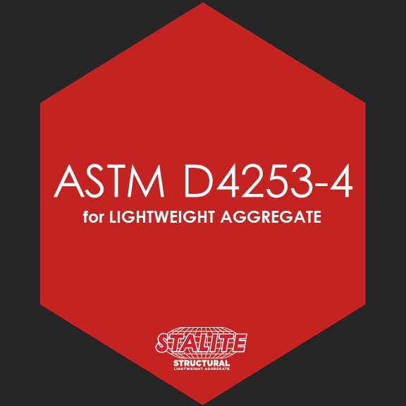 ASTM D4253-54    Standard Test Method for Minimum Index Density and Unit Weight of Soils and Calculation of Relative Density