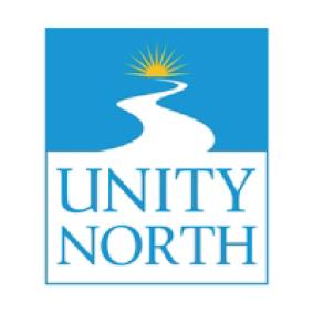 unitynorth.png