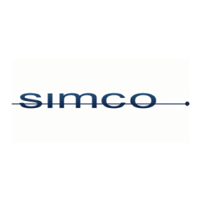 simco.png