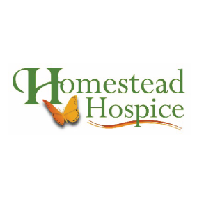 homesteadhospice.png
