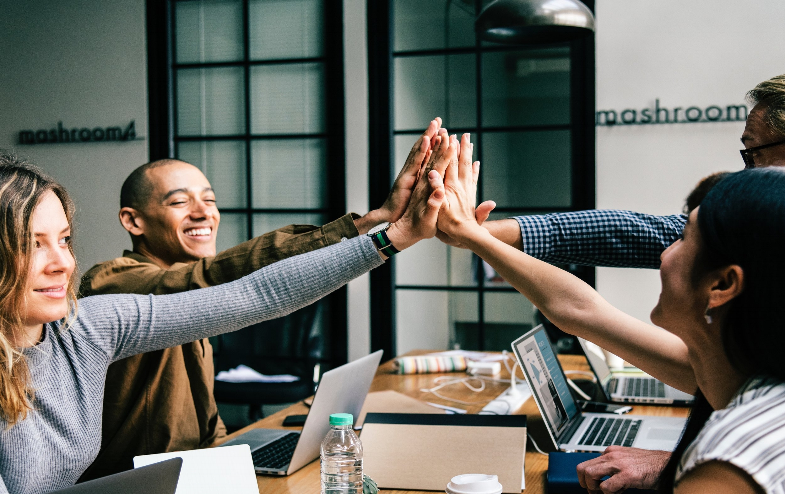 RELATIONAL MEETINGS: GENERATE INTERACTION AND RESULTS EVERY TIME - Learn how to lead and/or participate in productive, efficient meetings that yield contributions and results from and for all attendees.