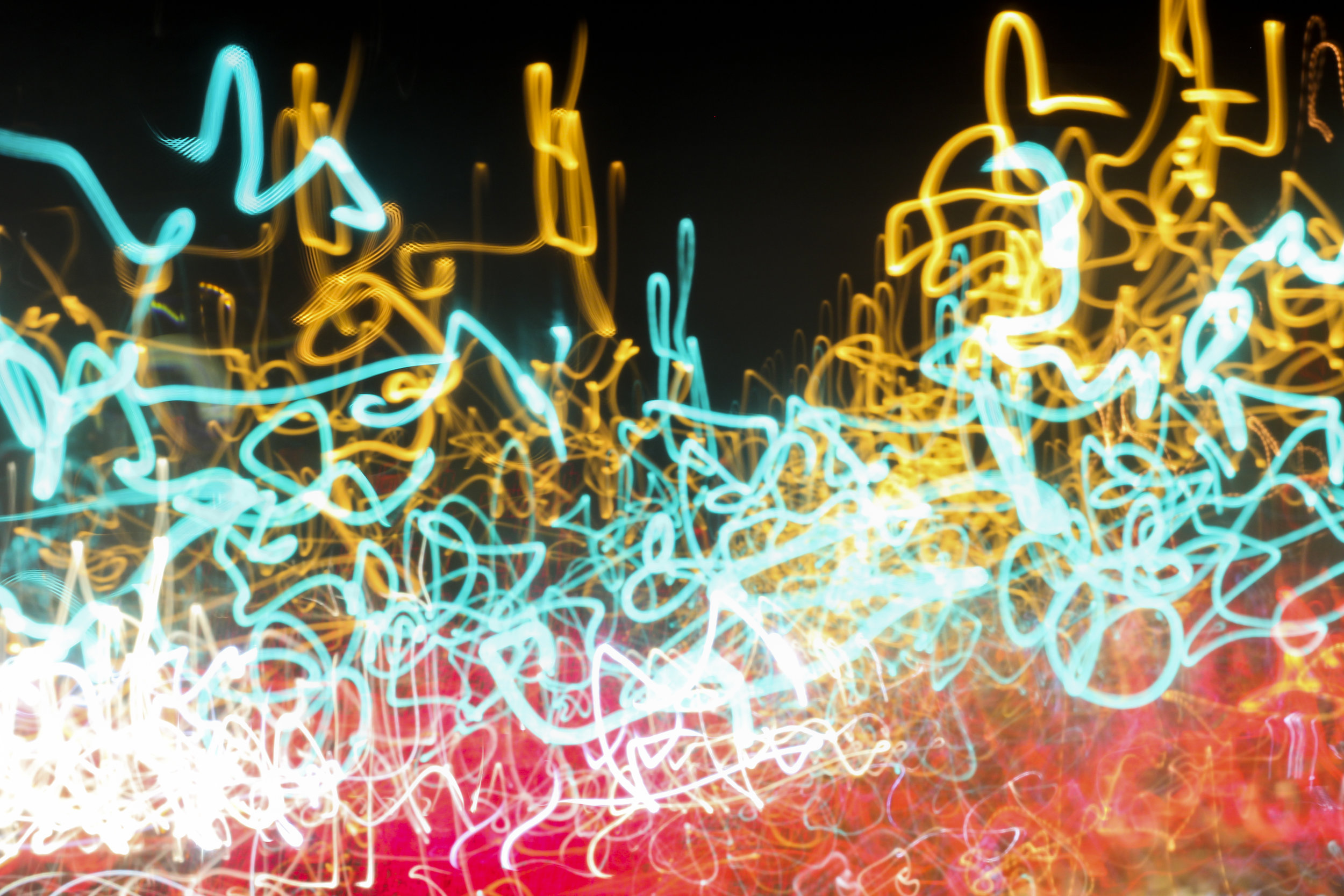 Pulse of the City.jpg