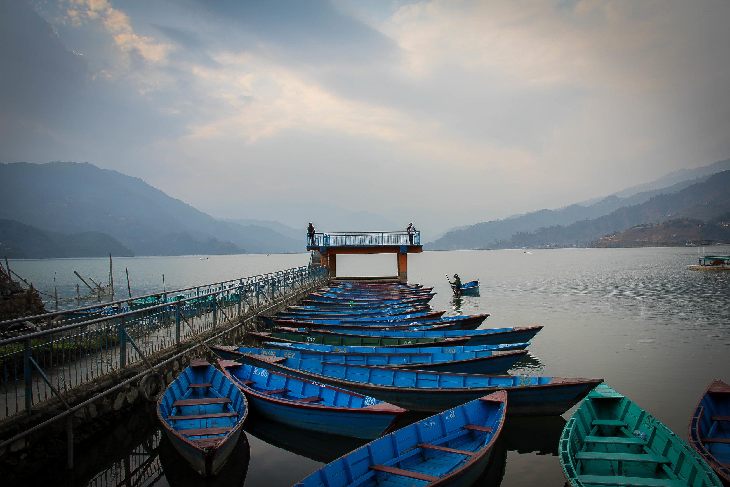 Nepal- Lauren Peterson CGS'18 (4).jpg