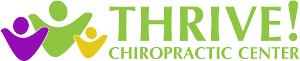 Thrive Chiropractic Center