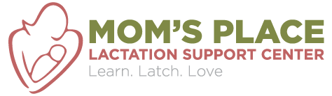 Free Lactation Support