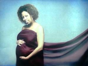 Maternal Infant Outreach Program