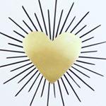 Heart of Gold Midwifery