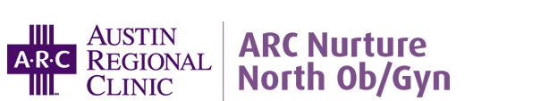arc-nurture-horizontal-logo-web_2.png