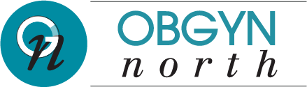 OBGYN-logo-NEW.png
