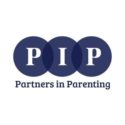 Peer support programs for new parents