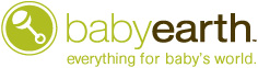Baby Products Retailer