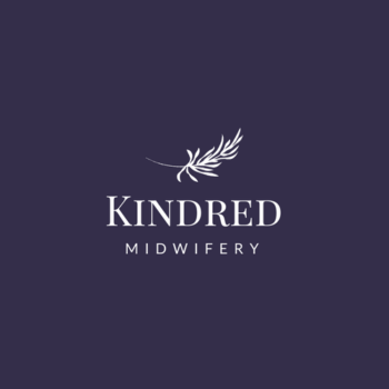 Midwife Melek