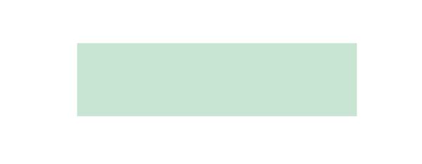 rotunda.png