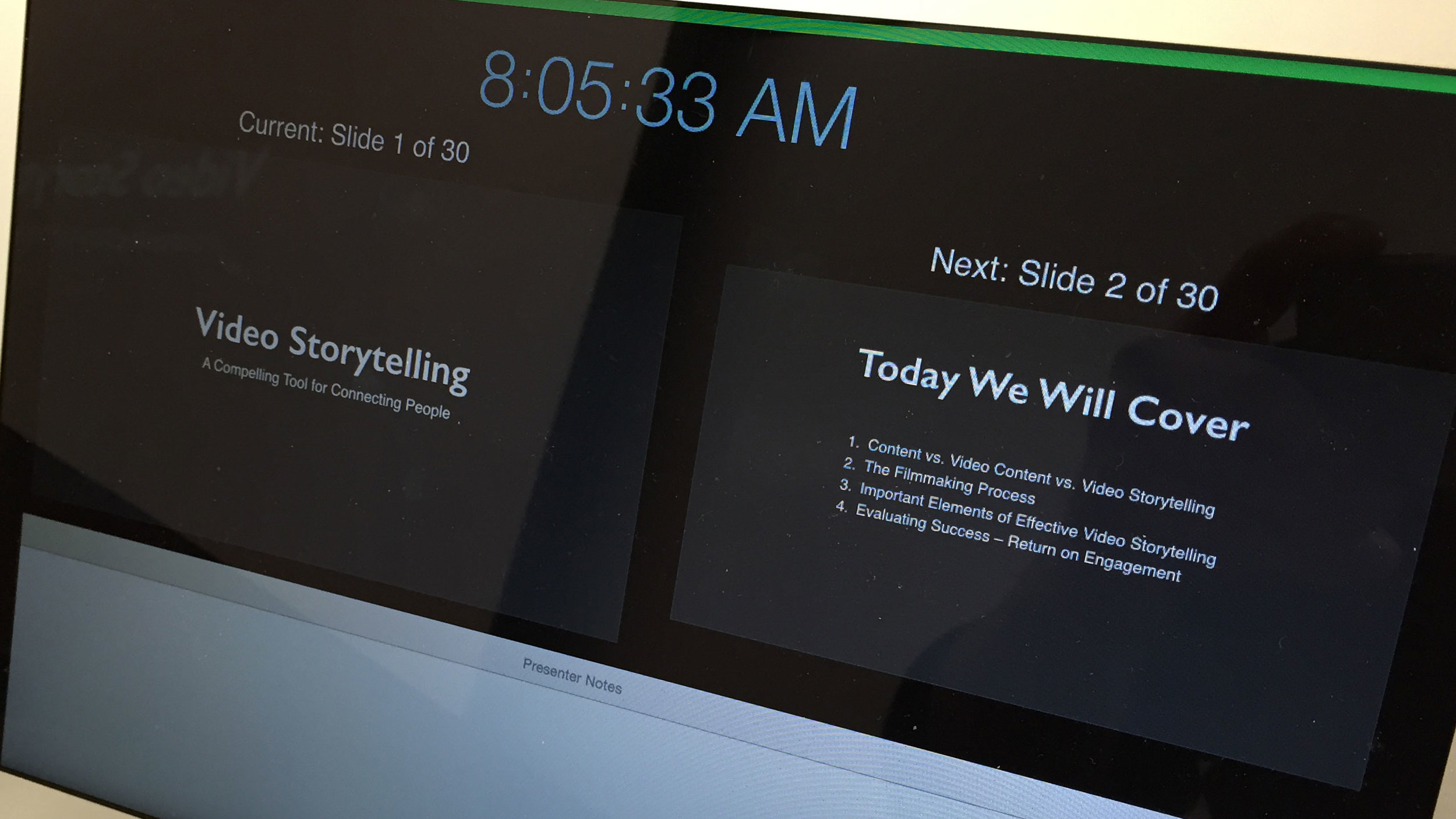 SMPS-video-talk.jpg