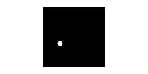 02-scc-logo.png