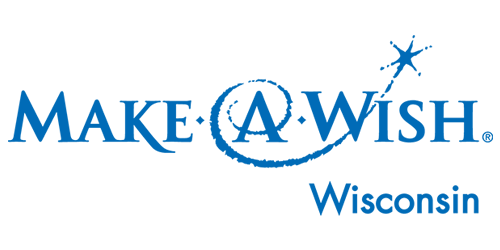 01-maw-logo.png