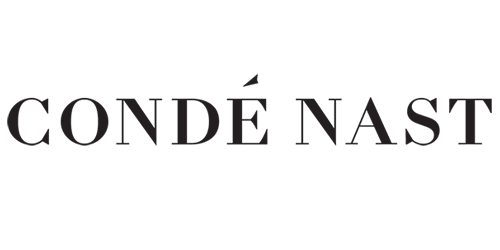 04-cn-logo.png