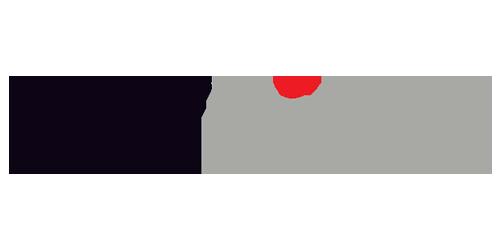 06-gd-logo.png