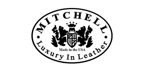 08-ML-logo.png