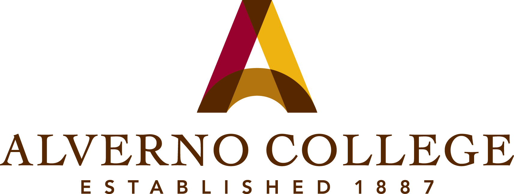 logo_color_stacked_horizontal_HiRes.png