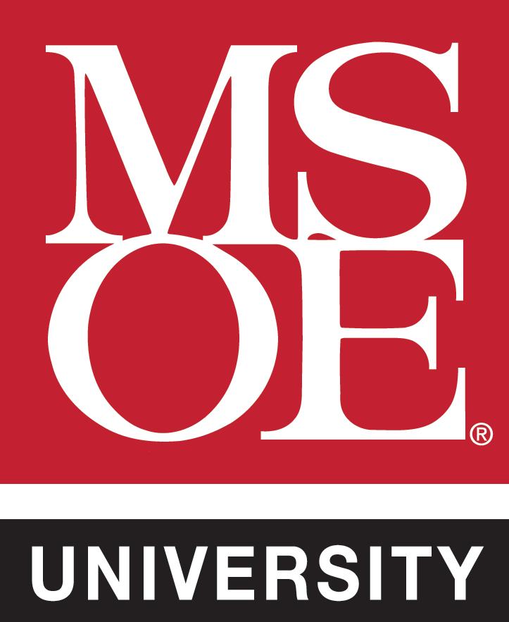 MSOE-logo.png