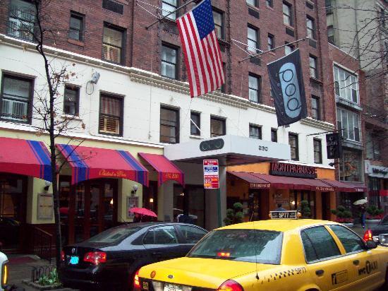 outside-the-pod-hotel.jpg