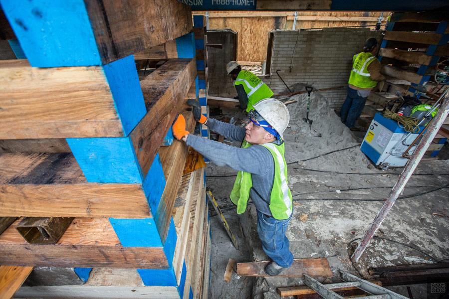 Build-It-Back-House-Lift-NYC-DDC.jpg