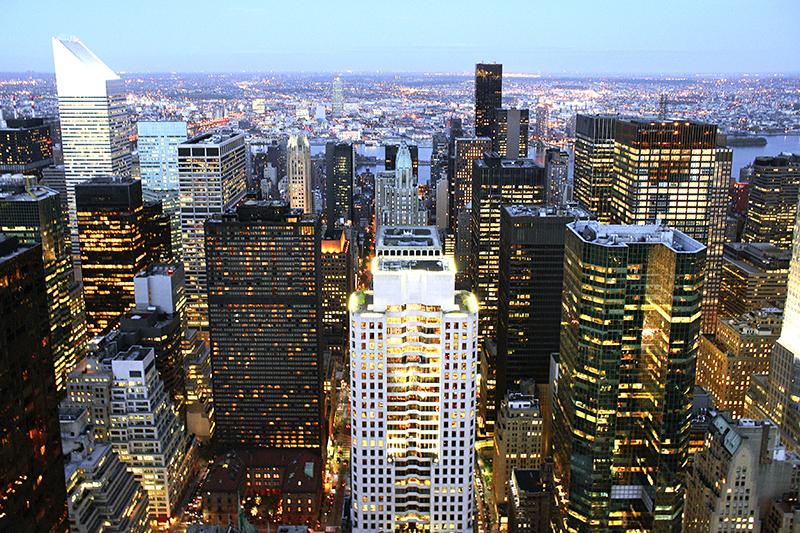 dcp-nyc-east-midtown-skyline-wikimedia0commons-dmitry-b.jpg