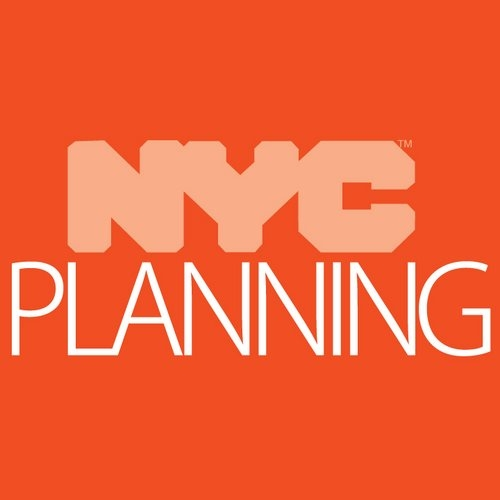 NEW YORK CITY DEPARTMENT OF CITY PLANNING